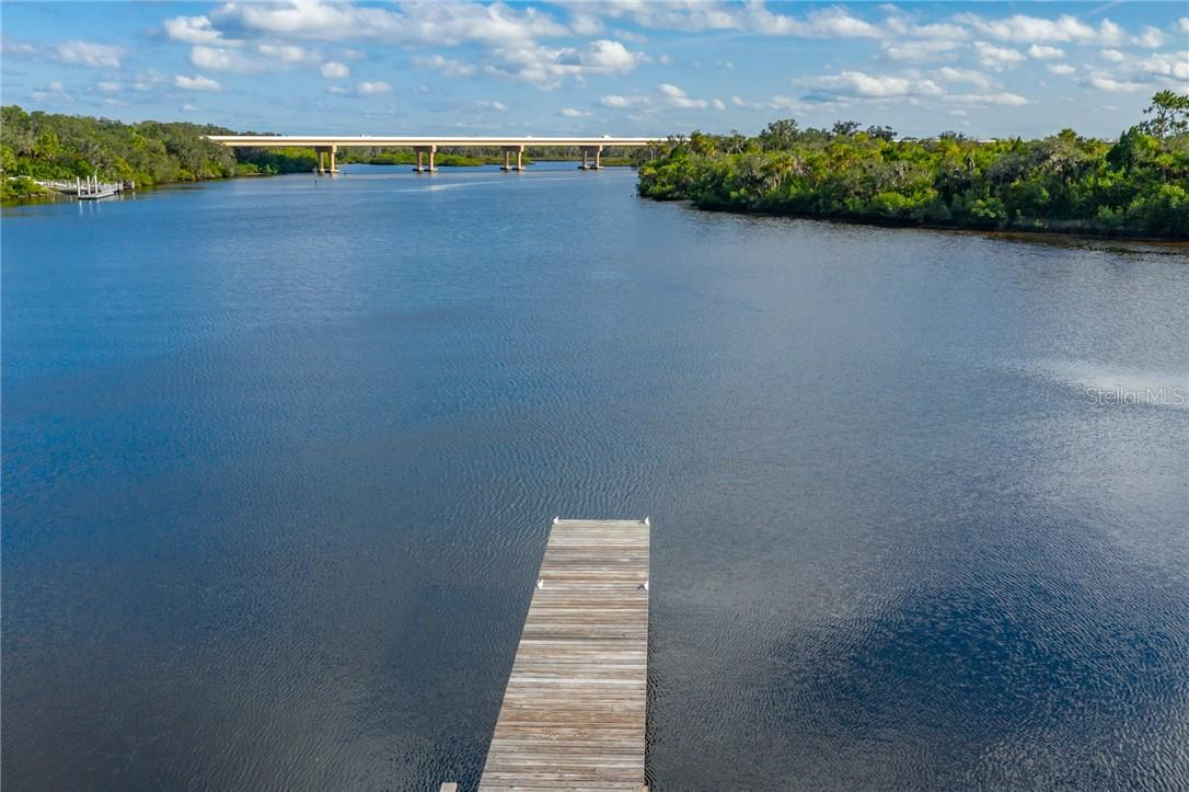 The Day Dock accessed through the River Lodge. - Single Family Home for sale at 11720 Rive Isle Run, Parrish, FL 34219 - MLS Number is A4486302