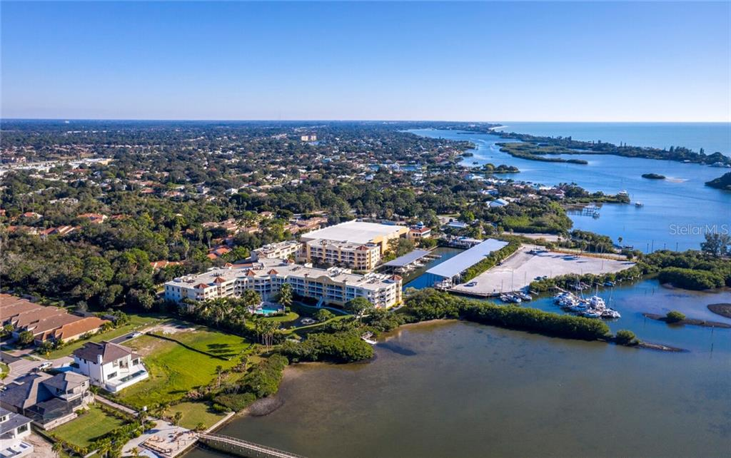 Bellagio Harbor - Condo for sale at 14021 Bellagio Way #407, Osprey, FL 34229 - MLS Number is A4487552