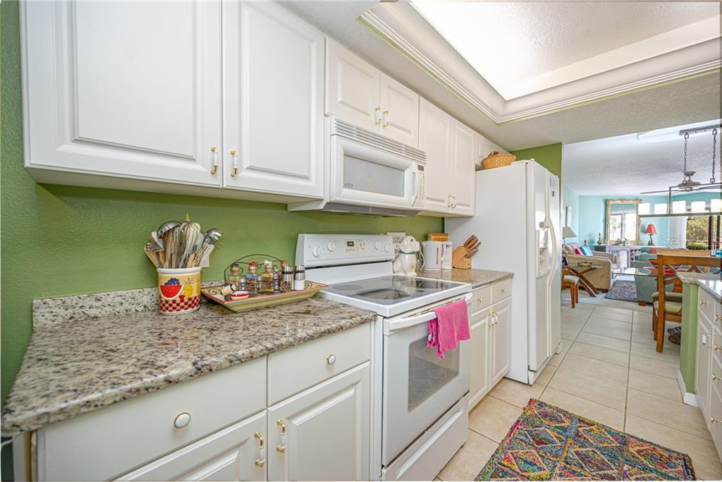 RYR 2020 Approved Budget - Condo for sale at 204 3rd St W #105, Bradenton, FL 34205 - MLS Number is A4490986