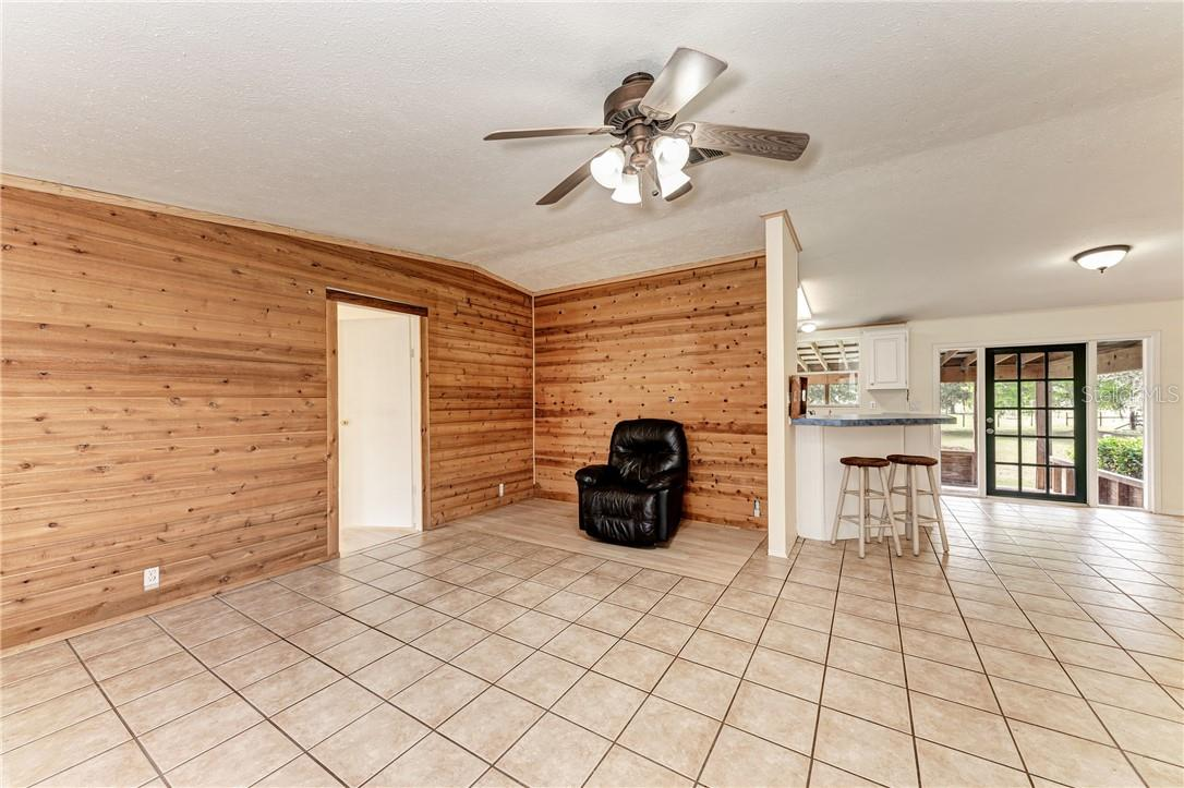 Manufactured Home for sale at 5731 Wauchula Rd, Myakka City, FL 34251 - MLS Number is A4492487