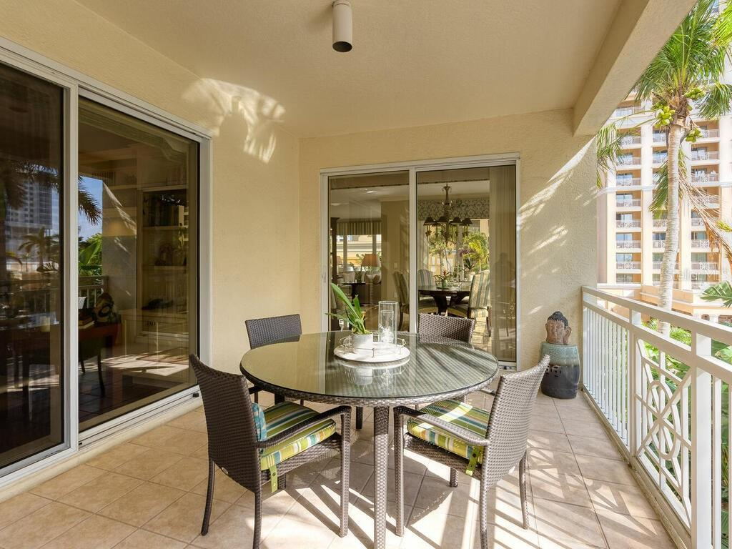 Condo for sale at 35 Watergate Dr #406, Sarasota, FL 34236 - MLS Number is A4495154
