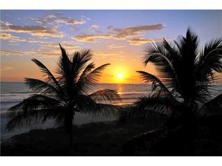 2333 Gulf Of Mexico Dr #1a2, Longboat Key, FL 34228