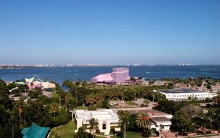 750 N Tamiami Trl #1515, Sarasota, FL 34236