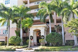 3621 N Point Rd #302, Osprey, FL 34229