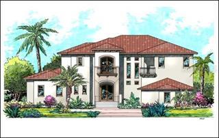 3970 Roberts Point Rd, Sarasota, FL 34242