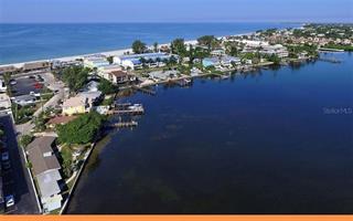 120 9th St N #1, Bradenton Beach, FL 34217