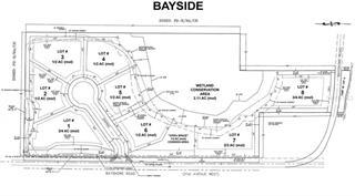 1770 Bayshore Dr, Terra Ceia, FL 34250