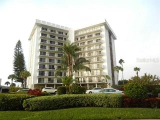 101 Benjamin Franklin Dr #54, Sarasota, FL 34236