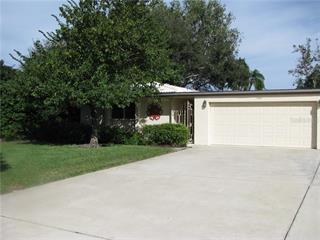 3601 Somerville Dr #1501, Sarasota, FL 34232