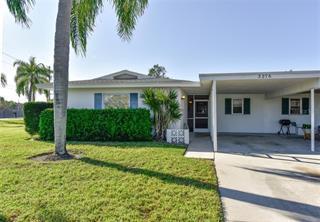 3276 Westford Ln #117, Sarasota, FL 34231