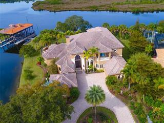 10305 Riverbank Ter, Bradenton, FL 34212