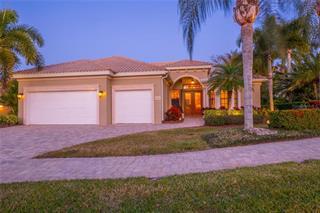 8889 Enclave Ct, Sarasota, FL 34238