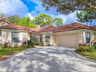 4166 Lyndhurst Ct, Sarasota, FL 34235