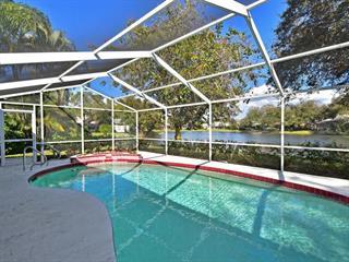 8233 Shadow Pine Way, Sarasota, FL 34238
