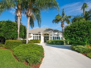 4805 Benchmark Ct, Sarasota, FL 34238