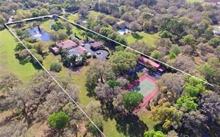 3600 Sarasota Golf Club Blvd, Sarasota, FL 34240