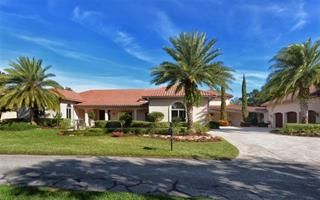 296 Osprey Point Dr, Osprey, FL 34229