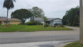 1205 Village Green Pkwy, Bradenton, FL 34209