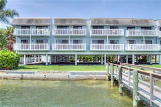 1301 Bay Dr N #5a, Bradenton Beach, FL 34217