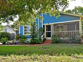 5224 Eastchester Dr, Sarasota, FL 34234