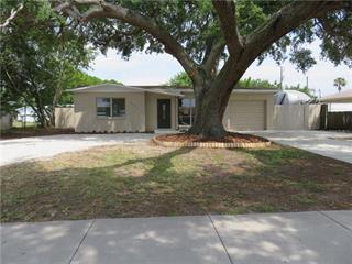 Address Withheld, Bradenton, FL 34207