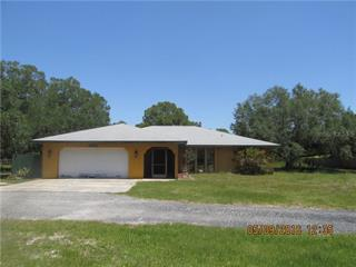 2525 Northway Dr, Venice, FL 34292