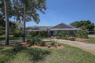 4707 Tichborne Cir, Sarasota, FL 34241