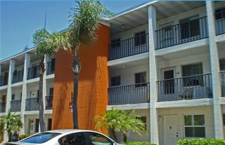2537 60th Ave W #l-22, Bradenton, FL 34207