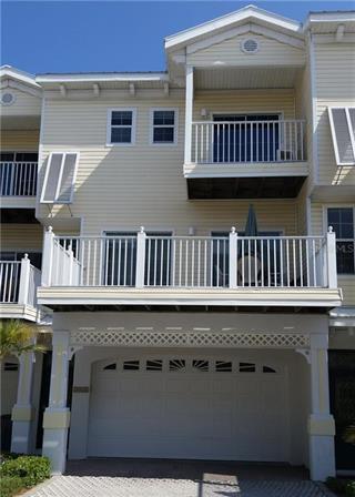 1465 Gulf Dr N, Bradenton Beach, FL 34217