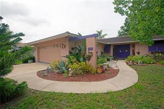 7264 Antigua Pl, Sarasota, FL 34231