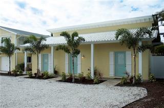 3008 And 3010 Gulf Dr, Holmes Beach, FL 34217