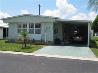 5619 Bayshore Rd #127, Palmetto, FL 34221