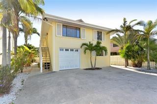 2507 Avenue C #a & B, Bradenton Beach, FL 34217