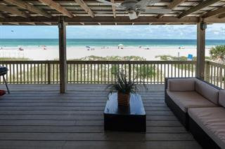 300 Gulf Dr S #b, Bradenton Beach, FL 34217