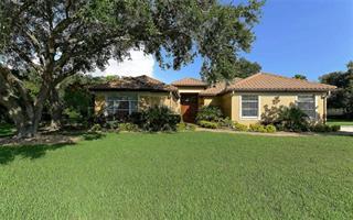 7748 Alister Mackenzie Dr, Sarasota, FL 34240