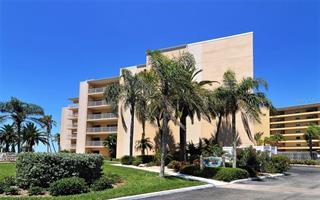 5830 Midnight Pass Rd #t64, Sarasota, FL 34242
