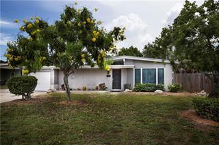 2304 Florida Blvd, Bradenton, FL 34207