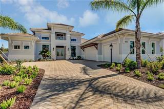 7425 Seacroft Cv, Lakewood Ranch, FL 34202