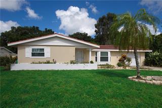 2414 Breakwater Cir, Sarasota, FL 34231