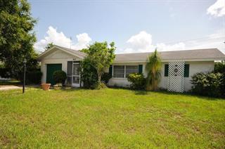 3012 Lockwood Ter, Sarasota, FL 34231