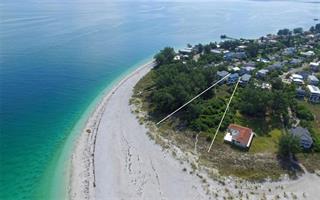 819 N Shore Dr, Anna Maria, FL 34216