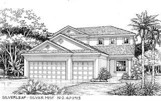 4159 Shimmering Oaks Dr, Parrish, FL 34219