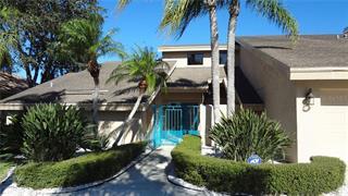 3749 Torrey Pines Blvd, Sarasota, FL 34238