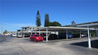 3465 Bee Ridge Rd #313, Sarasota, FL 34239
