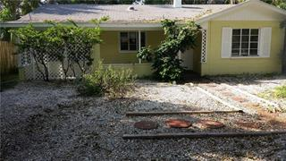 1102 Colleton Dr, Sarasota, FL 34234