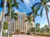 1111 Ritz Carlton Dr 1008, Sarasota, FL 34236