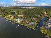 1502 Sandpiper Ln, Sarasota, FL 34239
