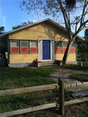 1443 15th St W, Bradenton, FL 34205