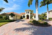 6812 Belmont Ct, Lakewood Ranch, FL 34202