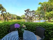 5241 Heron Way #103, Sarasota, FL 34231